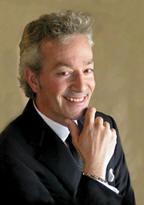 Ron Hevener
